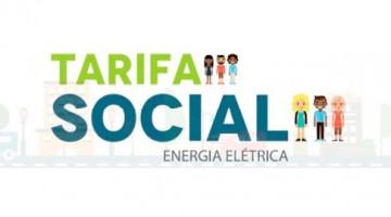 Benefício da tarifa social na Celpe ficará mais fácil a partir da próxima semana