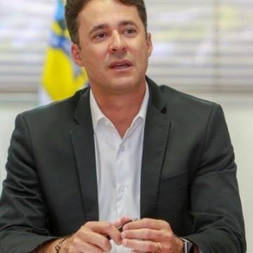 Prefeitura de Jaboatão dos Guararapes libera R$ 7 mi para combater o coronavírus