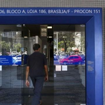 FGTS: R$ 6 bi em lucros serão distribuídos ainda este mês