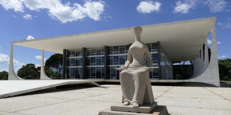 Advogada e conselheira científica do Instituto Brasileiro de Direito de Família, Pernambuco (IBDFAM/PE), Luciana Brasileiro, discute sobre quais são as proteções legais para essas configurações de família