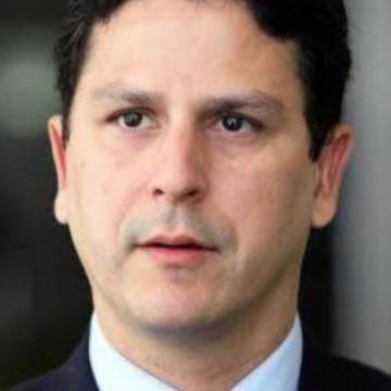 Bruno Araújo reconduzido, por unanimidade, à presidência do PSDB nacional