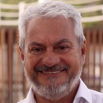 Novo prefeito de Paulista exonera 220 servidores da  secretaria de saúde municipal