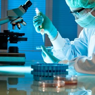 Novas tecnologias de exame citológico são aliadas no combate ao câncer de colo de útero