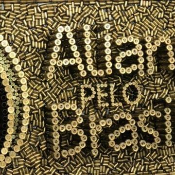 Silvio Nascimento avalia Governo Bolsonaro e fala sobre o Aliança pelo Brasil