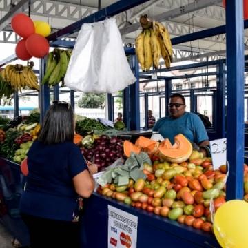 Projeto leva serviços e atividades culturais ao Cais de Santa Rita