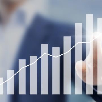Balanço da Economia: Nível de confiança dos empresários e consumidores volta a subir