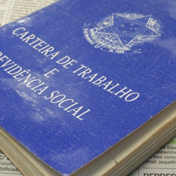 Dados apontam que Pernambuco registrou saldo negativo de vagas de emprego no primeiro semestre