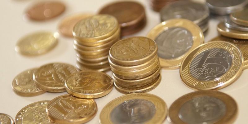O contribuinte tem até 28 de junho para aderir ao programa e se regularizar com o Fisco Estadual