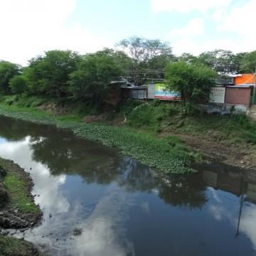 Dia estadual do Rio Ipojuca tem objetivo de incentivar a preservação e a importância da bacia hidrográfica