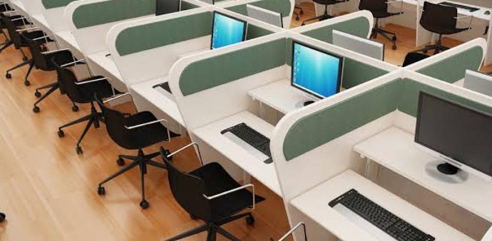 Provider esclarece funcionamento de call center durante pandemia do coronavírus