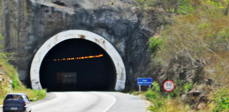 Rodovia que liga Recife a Caruaru será totalmente reestruturada
