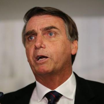 Bolsonaro tem até 4 de outubro para sancionar ou vetar as novas regras eleitorais