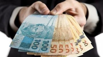 MP dispensa documentos para empresas pedirem crédito a bancos públicos