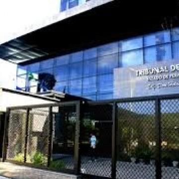 TCE aponta suposto superfaturamento no contrato do programa PE Conduz da Secretaria de Desenvolvimento Social
