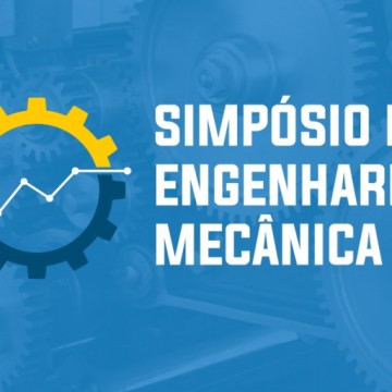 UniFavip promove Simpósio de Engenharia Mecânica