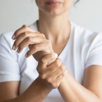 Tendinite e bursite: sintomas, tratamentos e diferenças das inflamações