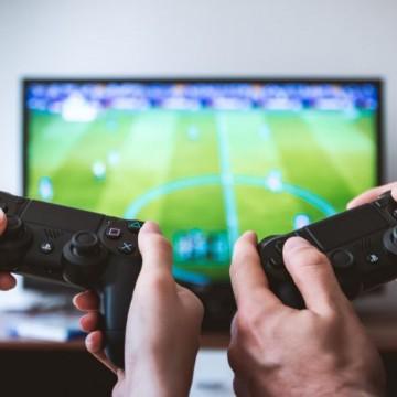 Pernambuco tem uma das cinco cidades que mais produzem games no Brasil
