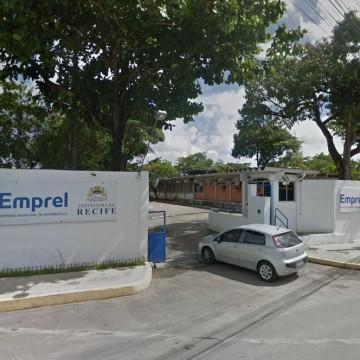 Concurso oferece vagas para Empresa Municipal de Informática do Recife