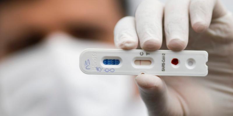 Segundo secretário estadual de Saúde, André Longo, número pode ser ainda maior, a depender de iniciativa do Ministério da Saúde