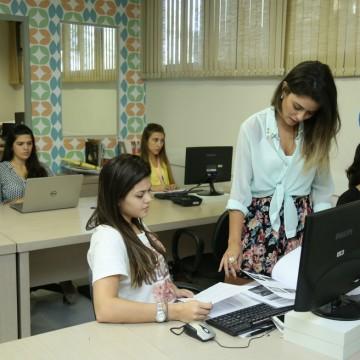 Pesquisa com mulheres sobre o mercado de trabalho é realizada em Pernambuco