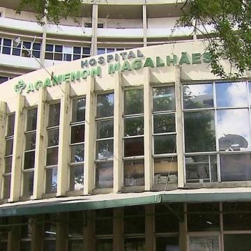 No Recife, Banco de leite do Hospital Agamenom M. precisa de doações