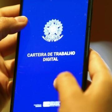 Pernambuco registra a criação de novos 17.215 empregos em agosto, melhor desempenho do ano