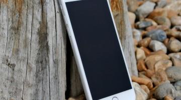Veja como evitar arranhões na tela do seu celular
