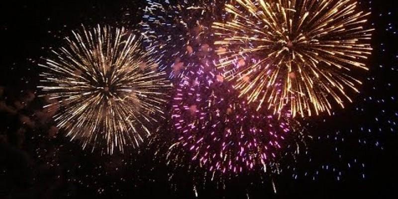 A gestão municipal estima que cerca de 150 mil pessoas participem da celebração