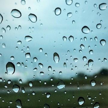 Apac confirma probabilidade de chuvas abaixo da média em Pernambuco até o mês de maio