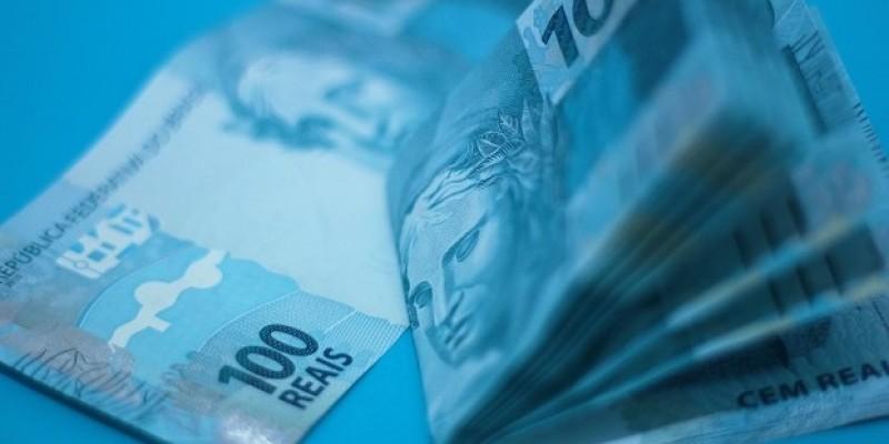 Procura por financiamento no segmento de serviços subiu 101% nos seis primeiros meses do ano, em relação a ao mesmoperíodo em2020