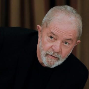 Influências da decisão do ministro Fachin sobre o caso Lula no mercado Financeiro
