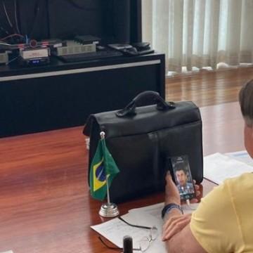BNDES injeta R$ 55 bilhões para enfrentar emergência do coronavírus