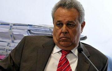 TCE responde consulta do presidente da UVP