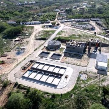 Compesa lança edital para atrair parceiros para geração de energia