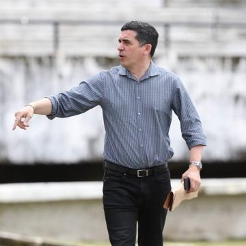 Santa Cruz tenta quitar dívidas para 2020