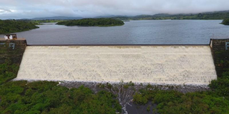 Balanço aponta barragens abandonadas e sem nenhum tipo de manutenção