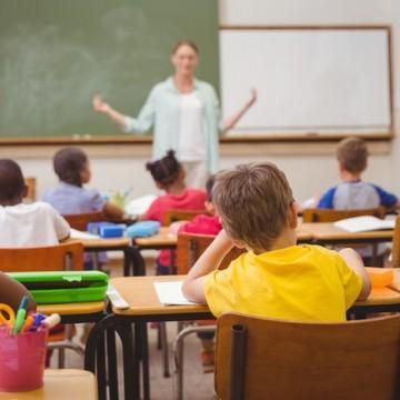 Comissão de Educação aprova emendas ao orçamento de 2020