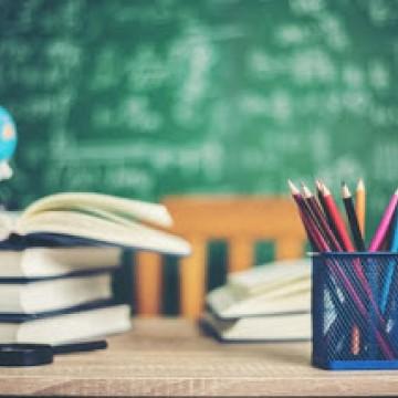 Uma análise da educação no Brasil
