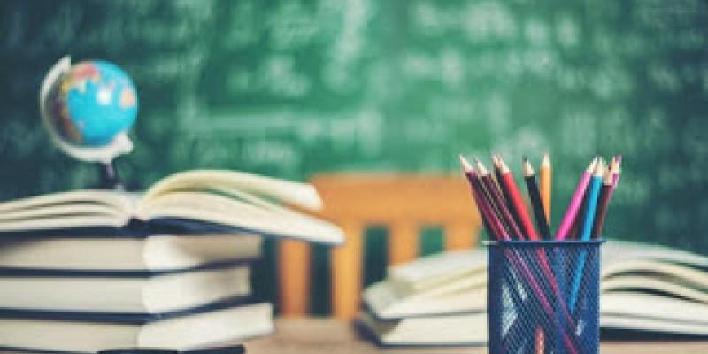 O especialista explica porque o Brasil sofre tanto com a falta de qualidade na educação