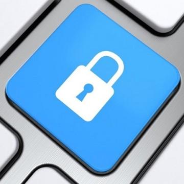 Em Fevereiro, mês da internet segura, veja dicas para não correr riscos