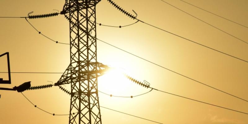 Ministro de Minas e Energia, Bento Albuquerque explicou que está mantida a ideia de uma privatização por capitalização