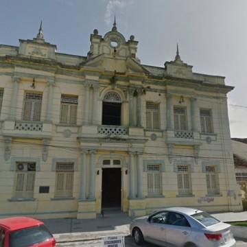 Câmara de Goiana aprova liberação de R$ 9 milhões para combate à Covid-19