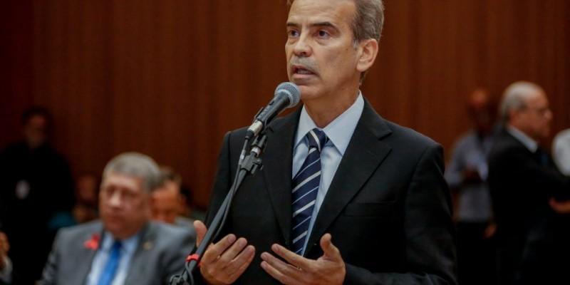 Sistema de Saúde dos Militares de Pernambuco suspendeu, através de um ofício, exames e cirurgias para o meses de dezembro e janeiro