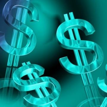 Sistema de pagamento instantâneo passa a valer em novembro