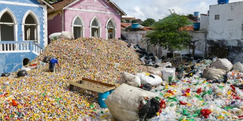 Especialista em direito ambiental ressalta a importância do tratamento e da destinação ambientalmente adequada dos resíduos, desde os grandes geradores aos consumidores