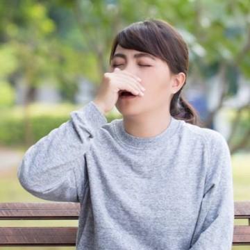 Mais de um milhão de pernambucanos tiveram sintomas gripais em maio