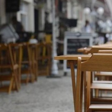 Panorama CBN: Bares e restaurantes situação em Pernambuco