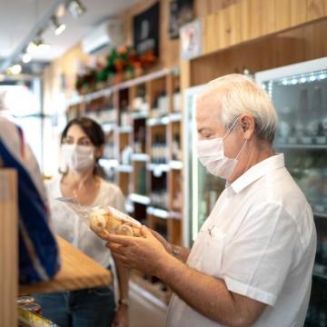 Mais de 620 mil micro e pequenas empresas foram abertas em 2020