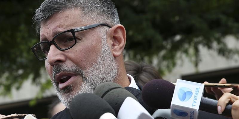 Motivo foi posicionamento crítico ao governo Bolsonaro