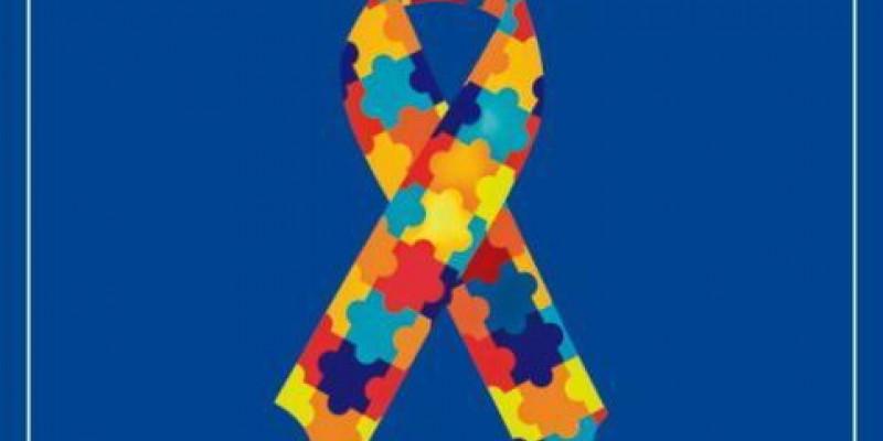 Acarteira de identificação do autista é um direito garantido aos quepossuem diagnósticos fechados ou sob investigação
